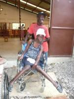 Eine Weihnachtsfeier für Menschen mit Behinderung_18