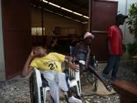 Eine Weihnachtsfeier für Menschen mit Behinderung_20