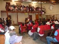 Eine Weihnachtsfeier für Menschen mit Behinderung_4