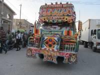 Haiti Reiseeindrücke