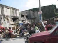 Haiti Reiseeindrücke 2012