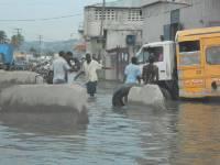 Haiti Reise 2013_11