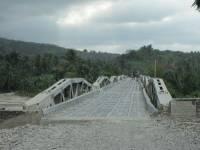 Haiti Reise 2013_17
