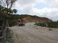 Haiti Reise 2013_2