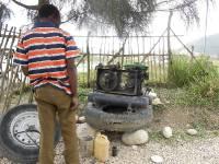 Haiti Reise 2013_3