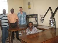 Haiti Reise 2013_4