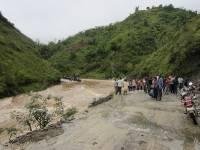 Haiti Reise 2013_5