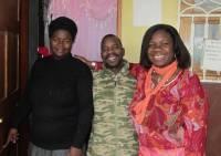Haiti Reise 2013_6