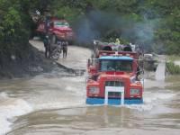 Haiti Reise 2013_7