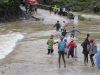 Haiti Reise 2013_8