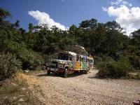 Haiti Reiseeindrücke 2015